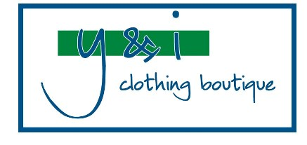 med logo 2